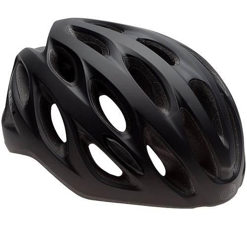 Capacete Bike Bell Draft Ciclismo Mtb Speed