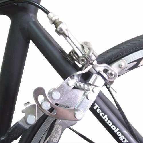 Alicate De Ajuste De Cabo Bike Super B Tb-4585 Pro