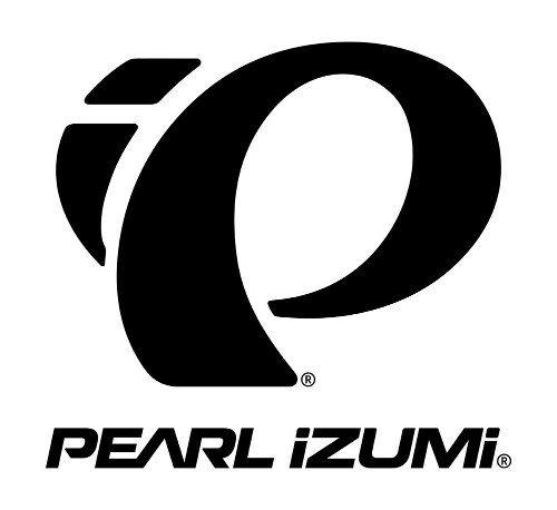 Luva Ciclismo Pearl Izumi Elite Gel Pro Verde