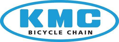 Corrente Bike Kmc Xsp X11 11v Com Link Emenda