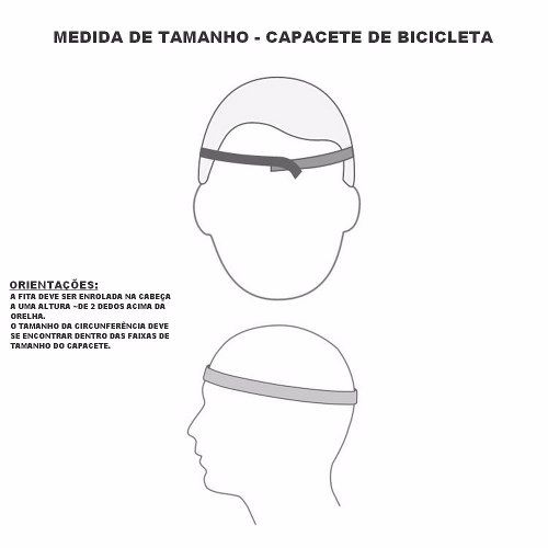 Capacete Mtb Giro Phase Preto/verde Tam: M 55-59cm Pro