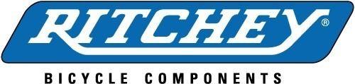 Par De Pneus Ritchey Comp Shield 29x2.10 Sem arame Pro