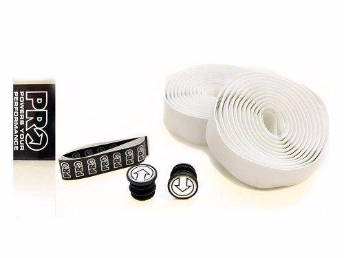 Fita De Guidão Speed Shimano Pro Microfiber Smart Silicone