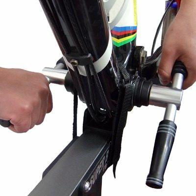 Ferramenta Super B Tool Para Instalação De Press Fit Bb90