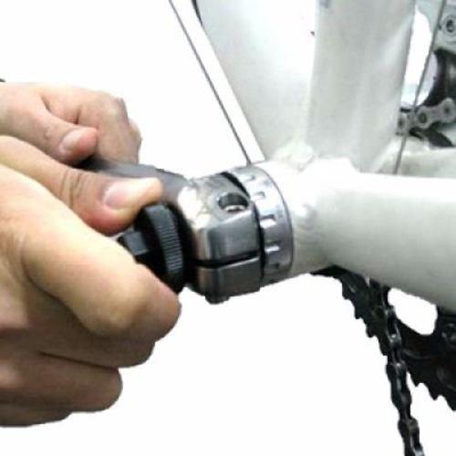 Chave Instaladora Pedivela Truvativ/ Shimano Super B Tb-8911