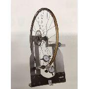 Alinhador De Roda E Disco Bicicleta Profissional Ferramenta