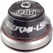 Caixa Movimento Direção Shimano Pro 1-1/8 X 1.5 Cônico Bike