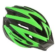 Capacete Ciclismo Mtb High One Varias Cores Bike Pro