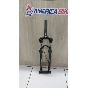 Suspensão 29 Rock Shox Xc 28 Tk C/ Trava No Guidao