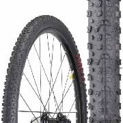 Pneu 29 Pirelli Scorpion Mb3 29x2.0 Mtb Bike Aramado