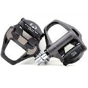 Pedal Shimano Ultegra R8000 Carbono