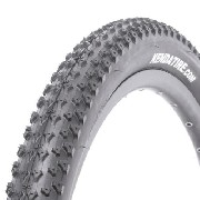 Pneu Kenda Kvl 29x2.20 K1127a Honey Badger Xc Mtb Tubeless
