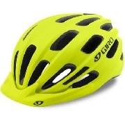 Capacete Giro Register Ciclismo Mtb Lazer Amarelo