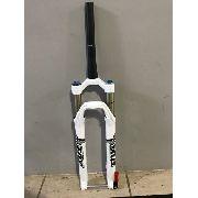 Suspensão 29 Fox Racing Fit Modelo Factory Series 32 100mm
