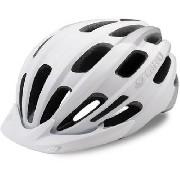 Capacete Giro Register Ciclismo Mtb Lazer Branco