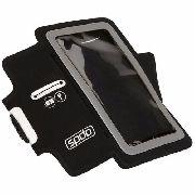 Braçadeira Porta Celular Speedo Slim Plus Original