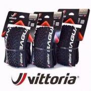 2 Pneus Vittoria Saguaro 29 X 2.0 Kevlar Pro Mtb