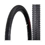 Pneu Pirelli Scorpion 27.5 X 2.20 Preto Aramado Mtb
