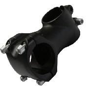 Mesa Bike Mtb Zoom D602 31.8 60mm +-17° Pro
