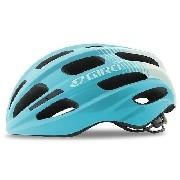 Capacete Giro Trinity Isode Ciclismo Mtb Speed Azul