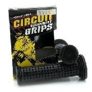 Manopla Circuit Revolution Ii Macia E Confortavel Pro