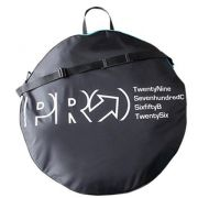 Bolsa Roda Shimano Pro Transporte Mtb 29 ou Speed