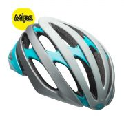 Capacete Bell Stratus Ciclismo Mtb Mips