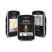 Gps Edge 520 Garmin Bike Speed Mtb