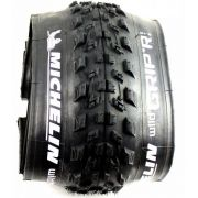 Pneu Mtb Michelin Wild Grip 29x2.25