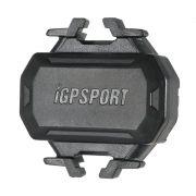Sensor Velocidade Bike Igpsport Spd61 Bluetooth Ant+ Garmin