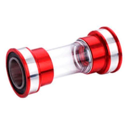 Movimento Central Bike P/ Hollowtech 2 P\ Shimano 24mm