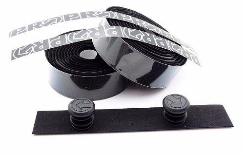 Fita De Guidão Shimano Pro Sport Control Team Sky 2,5mm Pto