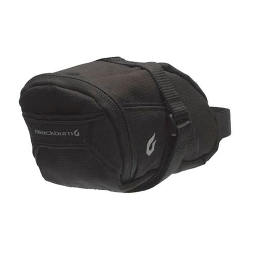 Bolsa De Quadro Selim Bike Blackburn Local S Speed Bike