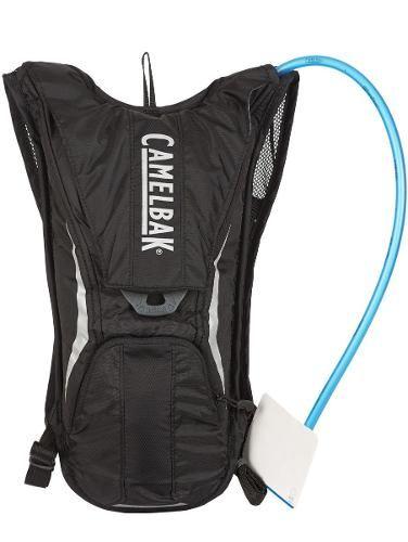 d71536185c Mochila Hidratação Termica Camelbak Classic Bolsa 2lts - America ...