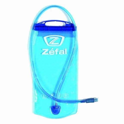 Reservatório De Agua Zefal L Bladder 2l Refil