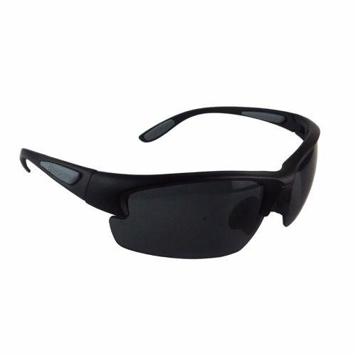 Óculos De Ciclista High One Preto Com 3 Lentes Cores - America Bike ... 8814f2a727
