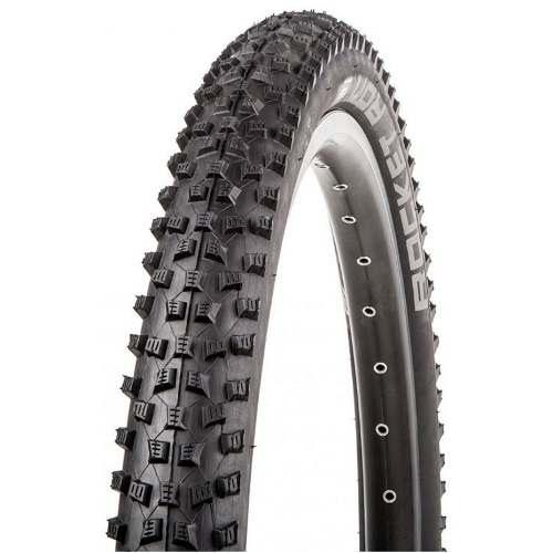 Pneu Schwalbe Rocket Ron 29 X 2.10 Performance 535gr
