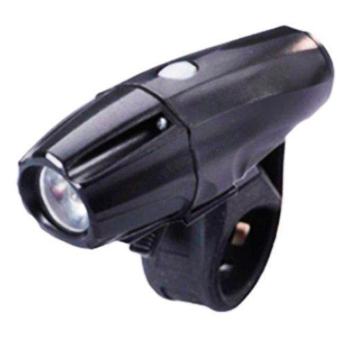 Farol Dianteiro Bike Jy-7026 Alerta 1000lumens Prova D'agua