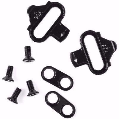 Pedal Wellgo Mtb M279 Clip Duplo Aluminio Rolamento 520