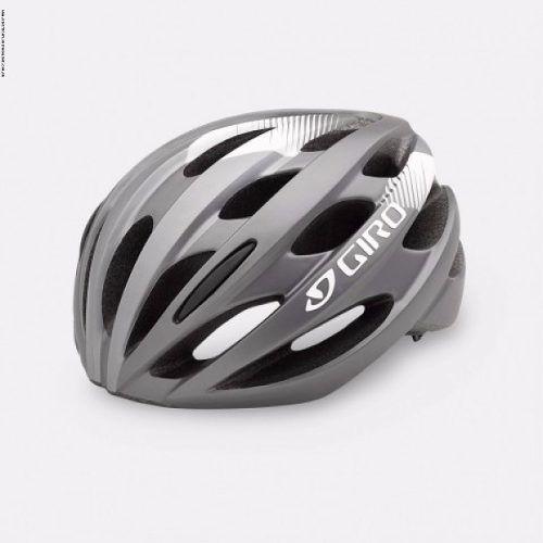 Capacete Giro Trinity Ciclismo Mtb Speed