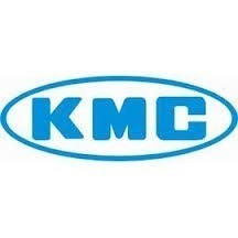 Corrente Bike Kmc 10v X11-l Light