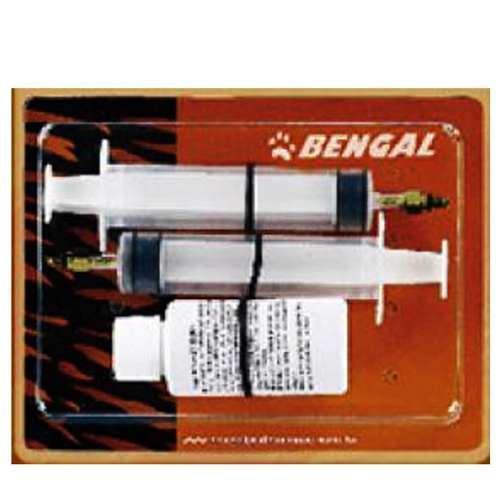 Kit De Sangria B011bd P/avid-bengal-hays Bike Mtb Ferramenta