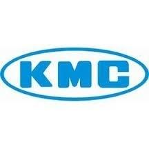 Corrente Bike Kmc X10 Gold 10v
