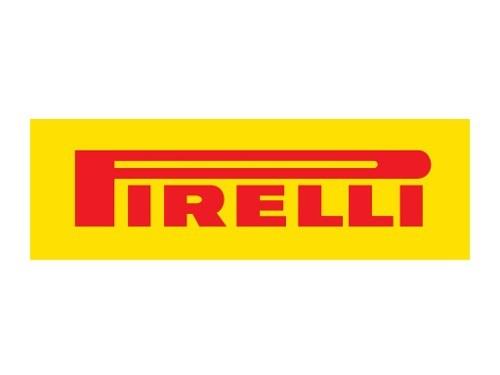 Câmara De Ar Pirelli Mtb 27.5 Válvula Presta 48mm
