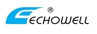 Ciclocomputador Echowell Ui20 Sem Fio Com Cadencia