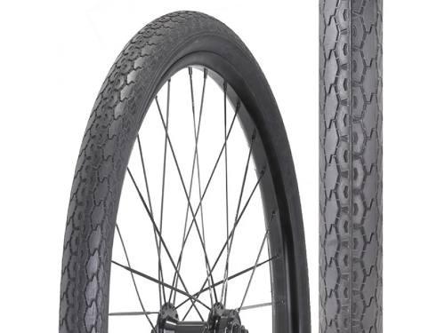 Pneu 26x1.1/2x2 Pirelli Manga Turbo Bike Balão