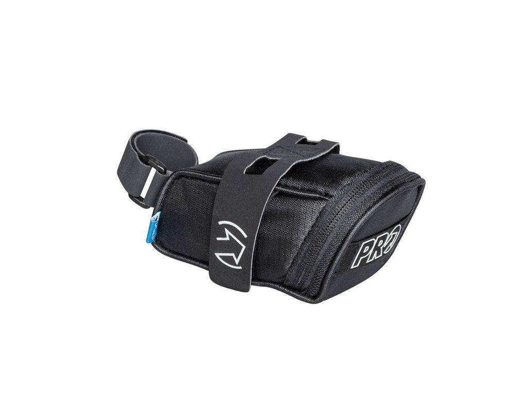 Bolsa De Selim Shimano Pro Pequeno Mtb Speed