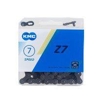 Corrente Kmc Z51 Z7 p/ 6 7 E 8v  Power Link Index