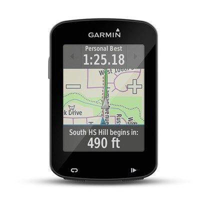 Gps Garmin Edge 820 Bike Mtb Speed Pro
