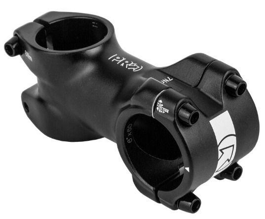 Mesa Avanço Shimano Pro Lt Negativa 6° 80mm
